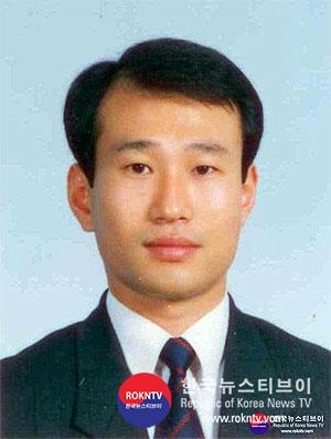 김정록 대표 ROKNTV한국뉴스티브이 (홈페이지 칼럼, 사설용).jpg